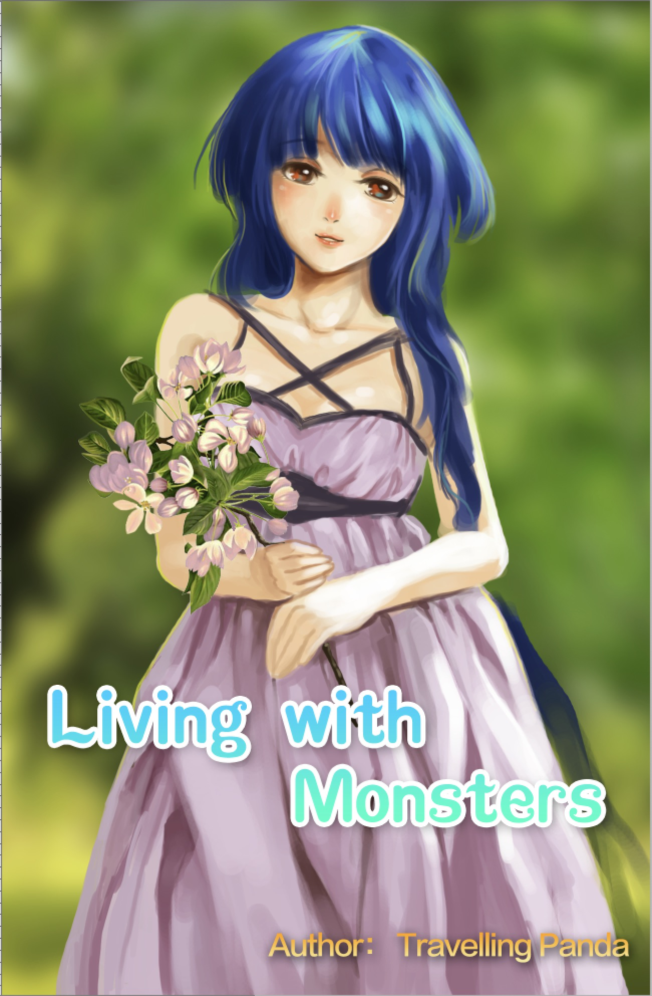 Living with Monsters