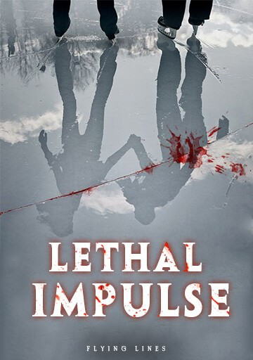 Lethal Impulse