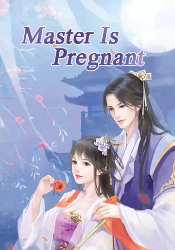 Master Is Pregnant