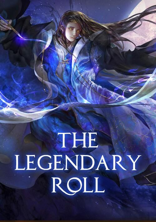 The Legendary Roll