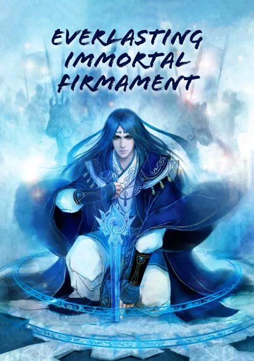 Everlasting Immortal Firmament