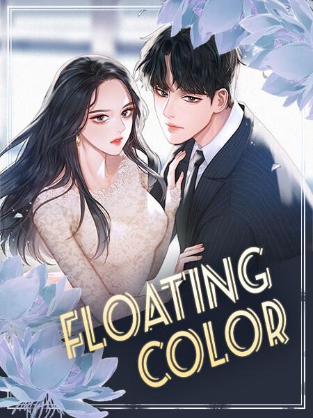 Floating Color